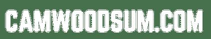 Cam Woodsum's Blog - Digital Nomad & Impact Focused Entrepreneur